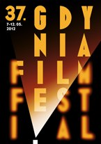 plakat 37. Gdynia Film Festival