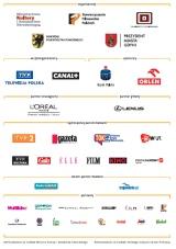 sponsorzy i patroni medialni
