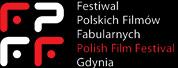 36. Festiwal Polskich Filmów Fabularnych w Gdyni