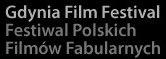 37. Gdynia Film Festival
