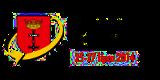 IV Światowy Zjazd Gdańszczan