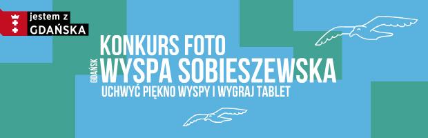 Konkurs na najciekawsze zdjęcie Wyspy Sobieszewskiej 2017