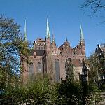 Kościół Mariacki
