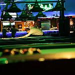 sala i bar