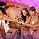 eventy w klubach, hostessy, modelki, fotomodelki, akcje klubowe