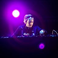 Kosheen DJ set