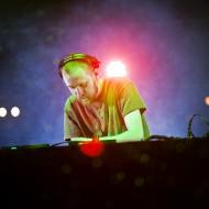 DJ Radikal Guru