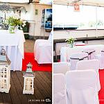 Ślub w plenerze