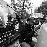 Awaryjne otwieranie samochodów Sopot