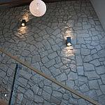 Płynny pomiar natężenia oświetlenia - HomeRevolution