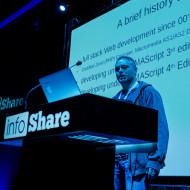 InfoShare 2015