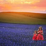 Fotografia dziecięca | Sesja dziecięca | Trójmiasto