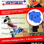 Przeprowadzki Transport Bagażowy Taksówki Bagażowe Firmy Gdańsk Sopot Gdynia Trójmiasto tanio