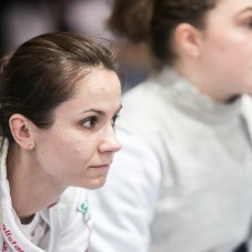 Karolina Chlewińska