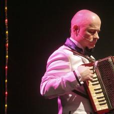 Bogdan Smagacki