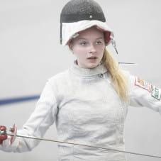 Julia Lidzbarska