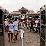 Lato w Sopocie