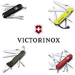 Scyzoryk Victorinox szwajcarski