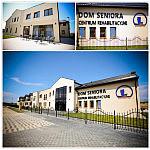 Dom Seniora Centrum Rehabilitacji Goldental Gdańsk