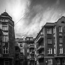Stary Gdańsk
