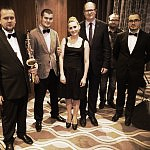 Arleta Rusiecka Jazz Band