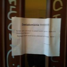 po sąsiedzku - Kołodziejska