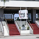 Ring Club& Restaurant