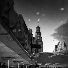 Zbojownia Gdańsk