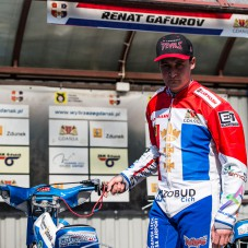 Renat Gafurov
