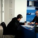 Euro-Car Expert - stanowisko obsługi klienta w serwisie