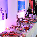 Organizacja wesel/ imprez firmowych Cała Naprzód