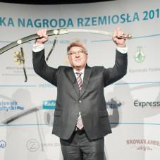 Zbigniew Stencla