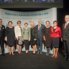 Krystyna Formela, Elżbieta Domańska, Mieczysława jamrozik, Halina Rybak, Andrzej Bona, Krystyna Stadnicka, Marta Krawczyńska - Blacha