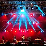 Oświetlenie Sceniczne - EventTech.pl