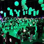 Kompleksowa Obsługa Techniczna - Event Firmowy - Gdynia Arena 2015
