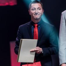 Marcin Wołosz