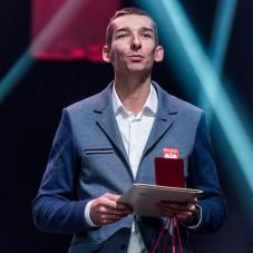 Miłosz Jankowski