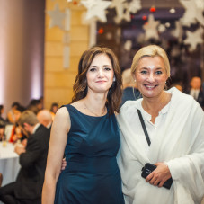 Alina Kamińska Ekolan, Beata Domagalska ZM group