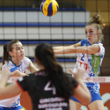 Beata Mielczarek