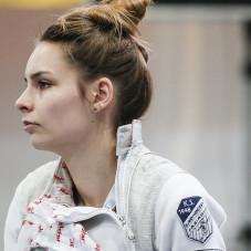 Weronika Czajka
