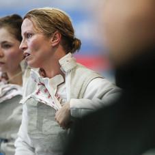 Julia Walczyk i Małgorzata Wojtkowiak