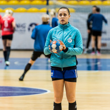 Kinga Gutkowska