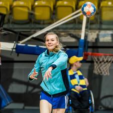Aleksandra Malankowska