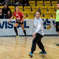 Weronika Kordowiecka