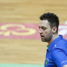 Piotr Matela