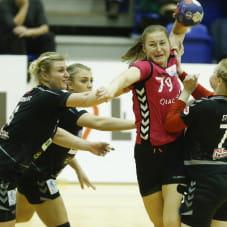 Paulina Masna