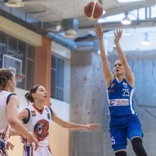 Marta Cieślicka