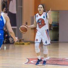 Marianna Duszkiewicz