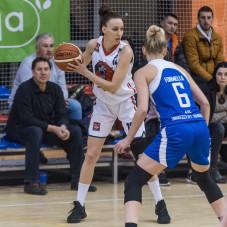 Agnieszka Wierzbicka