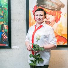 Dominika Żurawska